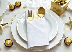 pliage serviette coeur folding table napkin pinterest pliage serviette coeur pliage. Black Bedroom Furniture Sets. Home Design Ideas