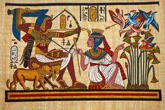 egyptian wallpaper - Pesquisa do Google