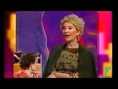 Karmele Marchante humillada por Carmen Sevilla - YouTube