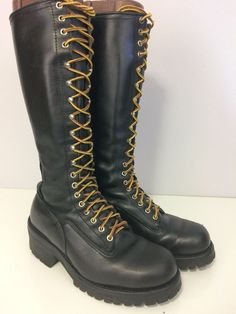 cad51a08eeb 7 Best Boots images in 2017 | Lineman, Cowboy boot, Cowboy boots