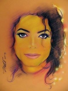 by nate giorgio Freddie Mercury Michael Jackson, Michael Jackson Ghosts, Michael Jackson Fotos, Michael Jackson Drawings, Cartoon Drawings, Black Art, Mona Lisa, Mj, Artwork