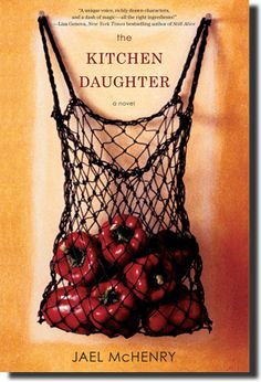 http://www.cribnoteskelly.com/1/post/2011/06/the-kitchen-daughter-book-review.html