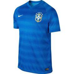 blue brazil jersey - Google Search