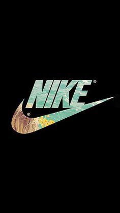 Nike Logo Wallpaper IPhone 5