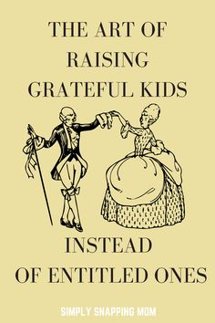 Gentle Parenting, Parenting Advice, Kids And Parenting, Affirmations For Kids, Spoiled Kids, Positive Discipline, Practice Gratitude, Raising Boys, Kids Behavior