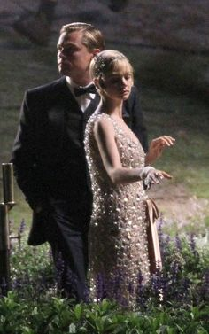 the great gatsby | Picture of The Great Gatsby