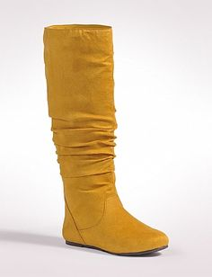 1000 images about yellow boots on yellow
