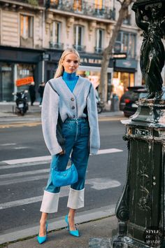 Source by rebeccagotthardt couture 2020 Fashion 2020, High Fashion, Petite Fashion, Fashion Week, Curvy Fashion, Paris Fashion, Fall Fashion, Fashion Trends, Street Fashion Photoshoot
