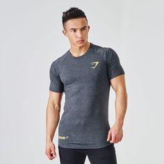 mens-form-t-shirt-graphite-image01