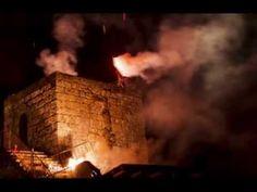 """MONTALEGRE - """"Sexta-feira 13"""" (Vídeo Promocional) - YouTube"""