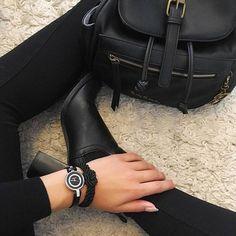 Leo Mazzotti shop, free worldwide shipping! #LEOMAZZOTTI #bracelet #watch #fashionwatch #modernjewelry #giftforher Fashion Beauty, Womens Fashion, Fashion Trends, Designer Wallets, Nautical Fashion, Perfect Woman, Modern Jewelry, Wallets For Women, Fashion Watches