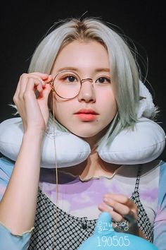 Find images and videos about kpop, twice and chaeyoung on We Heart It - the app to get lost in what you love. Nayeon, Kpop Girl Groups, Korean Girl Groups, Kpop Girls, Twice Jyp, Twice Once, Fandom, Chaeyoung Twice, Jihyo Twice