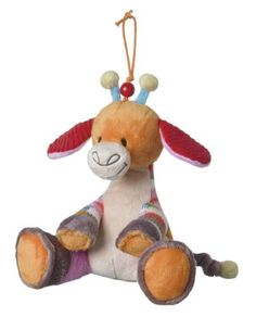 Happy Horse Fancy Baby Musical Toy, Giraffe Giro by Geared For Imagination, http://www.amazon.com/dp/B0050I5ZOI/ref=cm_sw_r_pi_dp_t20Jrb10RKR3J