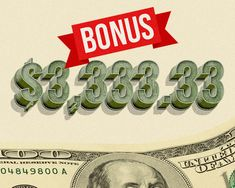 20 Best PrizeGrab-$10,000 Cash Giveaway SweatStakes! images