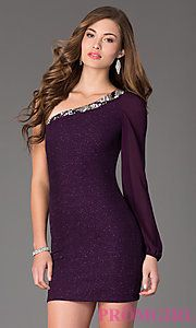 Shop Sequin Hearts by My Michelle junior prom dresses at Simply Dresses. Mini dresses, cocktail dresses, and semi-formal junior party dresses. Grad Dresses Short, Trendy Dresses, Homecoming Dresses, Nice Dresses, Short Sleeve Dresses, Dress Prom, Formal Dresses, Metallic Party Dresses, Junior Party Dresses