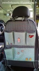 Resultado de imagen para cestos em patchwork para bebe