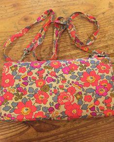 Mon portefeuille/sac