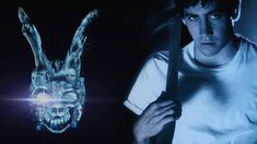 Donnie Darko 52 Movies That Are So Clever They'll Have You Thinking For Days Donnie Darko, Great Films, Good Movies, Awesome Movies, Confusing Movies, Foreign Movies, Mind Blowing Movies, Movie To Watch List, Movie List