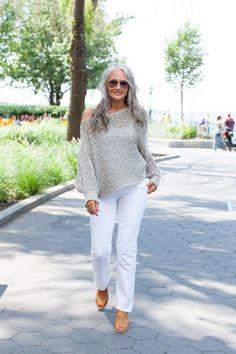 moda_mulher_madura_fernanda_damy