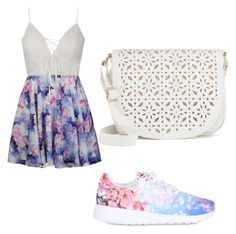 Designer Clothes, Shoes & Bags for Women Sky, Shoe Bag, Polyvore, Stuff To Buy, Accessories, Shopping, Shoes, Collection, Design