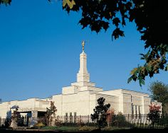 very cool Nashville Tennessee Mormon Temple / http://www.ldsfunny.com/nashville-tennessee-mormon-temple/