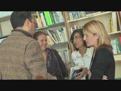 Campaña de visibilidad de las bibliotecas escolares