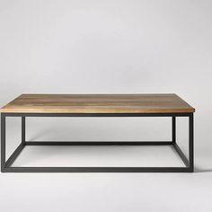 coffee table - Pesquisa Google
