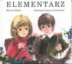 We carry a wonderful selection of childrens books. Teach you children about their Polish heritage, and give them a story they will never forget! Good Ol, My Childhood, Beautiful Pictures, Beautiful Places, Poland, Childrens Books, Nostalgia, Comic Books, Anime
