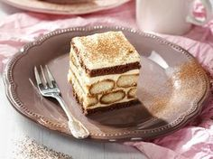 Food To Make, Food And Drink, Ethnic Recipes, Cake Ideas