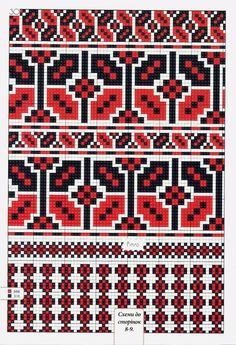 Palestinian Embroidery, Dress Images, Diy And Crafts, Crochet Patterns, Cross Stitches, Couture Fashion, Folk, Ornament, Mini