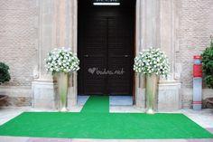 Moquetas de Floristería Fernando | Foto 18