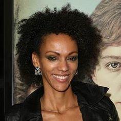 Antoine Fuqua's Audience Drama 'Ice' Casts Judith Shekoni; 'Transparent' Adds Molly Bernard