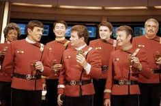 Star Trek VI: The Undiscovered Country is a 1991 American science fiction film released by Paramount Pictures. It is the sixth installment in the Star Trek franchise and was directed by Nicholas Meyer and written by Meyer with Denny Martin Flinn.