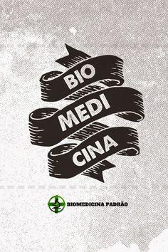 9 papéis de parede de Biomedicina para seu smartphone (grátis)   Biomedicina Padrão