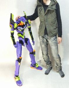 여자친구 빼고 다 만드는 일본 레고 창작가의 작품 | 인스티즈