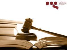 Alianza con Cavazos Flores S. C. EOG CORPORATIVO. En EOG, tenemos una alianza estratégica con el despacho de abogados Cavazos Flores S. C., para ofrecerle un servicio integral en la solución de inconvenientes jurídico-laborales. Ésta, como todas nuestras sociedades, complementa la eficacia y profesionalismo de los servicios que brindamos. Si está interesado en conocer más sobre nosotros, le invitamos a llamarnos al (55)54821200. www.eog.mx #apoyojuridicolaboral