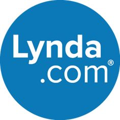 The Lynda.com channel features 10 percent of our course content, available for all to watch. With a Lynda.com subscription, members receive unlimited access ...