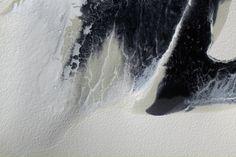 yovvai:  xaoss:  The Other Shore - manifest 4, by J.D Doria, 2013  koi