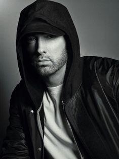 50 Cent, Xzibit, Fat Joe, Obie Trice, Lazarus & more wishing Eminem a happy birthday! Marshall Mathers Lp, Look Hip Hop, Eminem Wallpapers, Eminem Rap, Eminem Style, Eminem Music, Arte Hip Hop, Eminem Photos, The Real Slim Shady