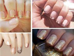 nails1.jpg 609×462 pixels