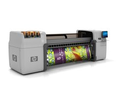 We are offering HP Designjet held scanner series in professional graphics and technical drawings for exceptional quality and large-format printers. Printer Price, Data Feed, Large Format, Technical Drawings, Price Comparison, Graphics, Printers, Organizations, Friends