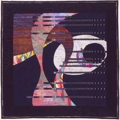 Sounds of the Seasonal Winds - Emiko T Loeb