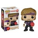 Pop! Vinyl Dodgeball White Goodman Pop! Vinyl Figure 6278 Its hard not to love 2004s Dodgeball if you have ever rooted for the underdog. The contest between super-gym and near bankrupt gym populated by the weird and wonderful is a true David and Goliath stor http://www.MightGet.com/january-2017-11/pop!-vinyl-dodgeball-white-goodman-pop!-vinyl-figure-6278.asp