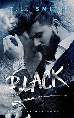 ☆҉‿➹⁀☆҉Daily #FREE Read☆҉‿➹⁀☆҉    Black by T.L Smith    #AMAZON #KINDLE #FREEBIE  #FREE at time of post    Amazon Quick Link - https://amzn.to/2N4dkQY