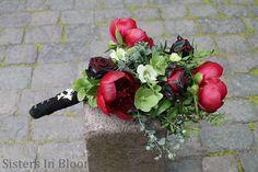 Flowers Sisters In Bloom  www.sistersinbloom.fi