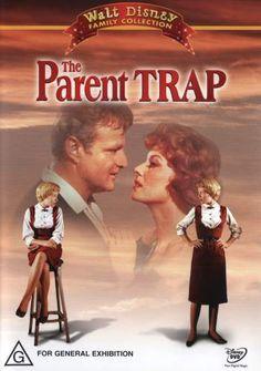 The Parent Trap (original)