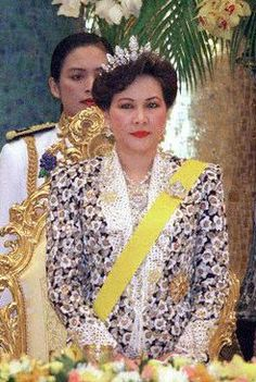 Brunei Royal Jewels http://www.travelbrochures.org/39/asia/breathtaking-trip-to-brunei