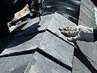 Trim Slate | General Roofing Systems Canada (GRS) | Roofing Contractors Calgary, Red Deer, Edmonton, Fort McMurray, Lloydminster, Saskatoon, Regina, Lethbridge, Medicine Hat, Vancouver, Canmore, Cranbrook, Whistler. Alberta, British Columbia, Saskatchewan | www.grscanadainc.com | 1.877.497.3528 Toll Free