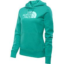 The North Face Women's Half Dome Hoodie  #SportsAuthorityGiftList