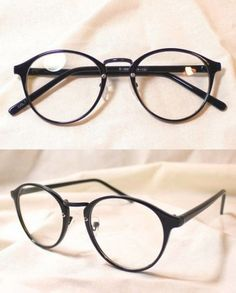 Eyewear frames trendy eyewear 47 ideas for 2019 - eyewear frames trendy . - Glasses frames trendy glasses 47 ideas for 2019 – glasses frames trendy glasses 47 ideas for 2019 - Glasses Frames Trendy, Fake Glasses, New Glasses, Round Lens Sunglasses, Cute Sunglasses, Sunglasses Women, Gucci Eyeglasses, Gucci Eyewear, Glasses Trends